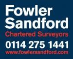 Fowler-Sandford-logo3
