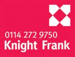 KnightFrank_Sheffield-copy1